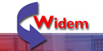 logo Widem Corporation NV
